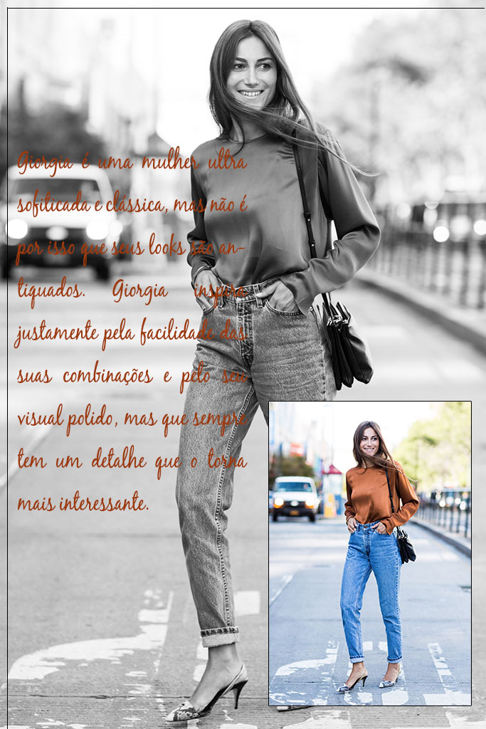 It-girl - Giorgia Tordini - Blog Paula Martins 4