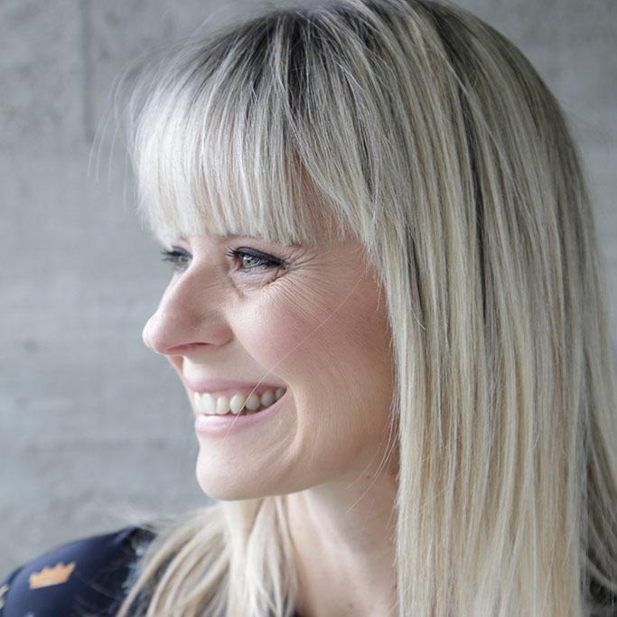 Look da Paula - Look aos 40 - Estilo Paula Martins - Look Stella McCartney - Blog Paula Martins 5