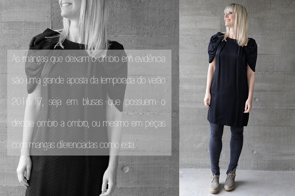 Look da Paula - Look aos 40 - Stella McCartney - Estilo Paula Martins - Blog Paula Martins 5