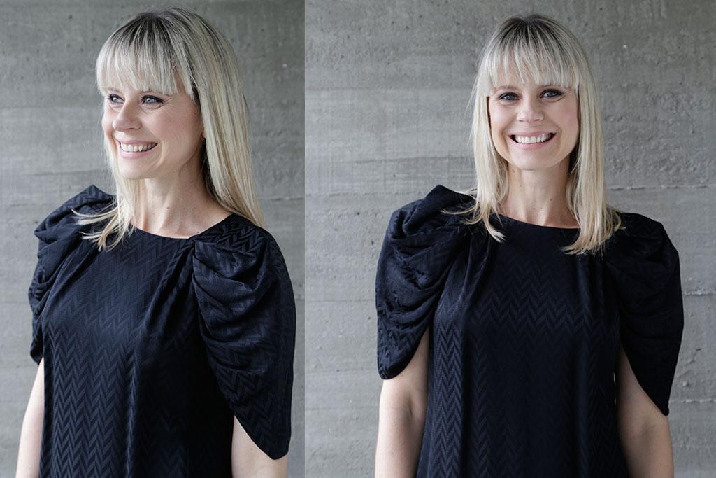 Look da Paula - Look aos 40 - Stella McCartney - Estilo Paula Martins - Blog Paula Martins 8