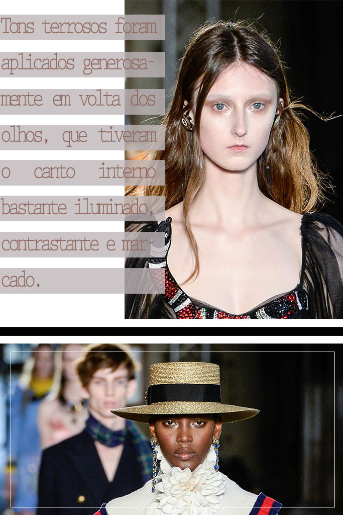 Make - Gucci Resort 2017 - Sombra Marcada - Blog Paula Martins 3
