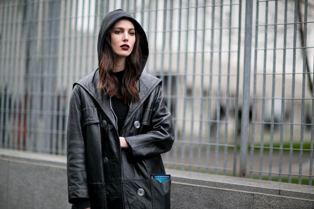 It-girl - Ruby Aldridge - Street Style - Blog Paula Martins 2