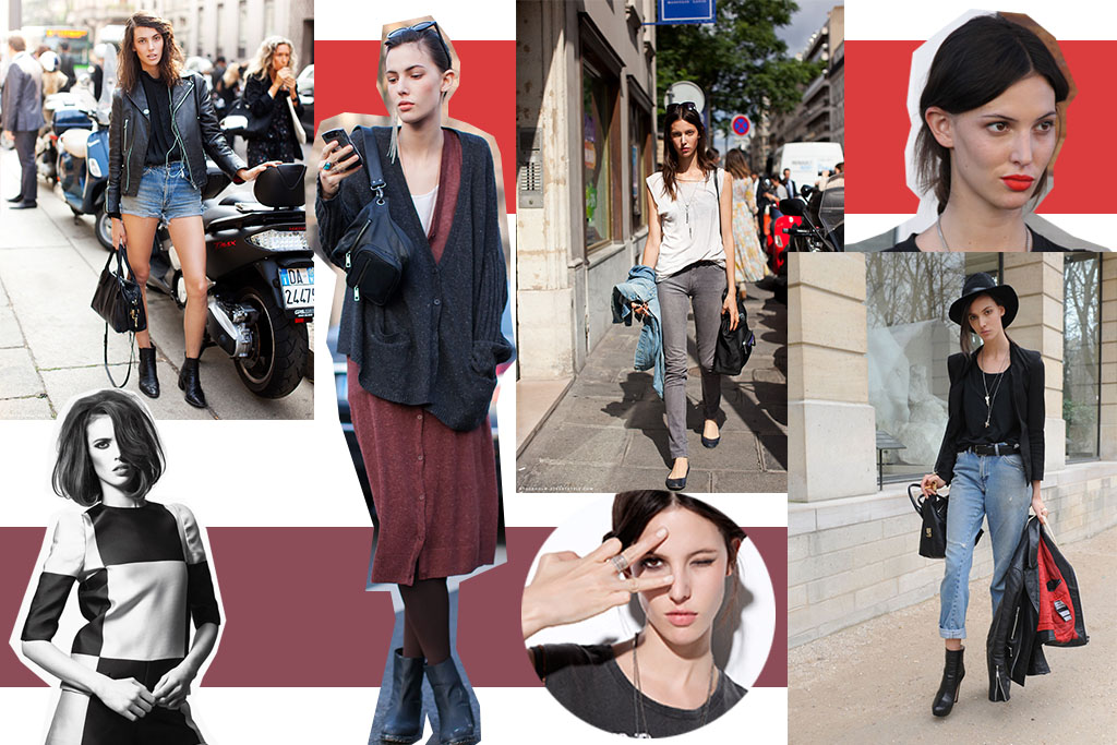 It-girl - Ruby Aldridge - Street Style - Blog Paula Martins 5