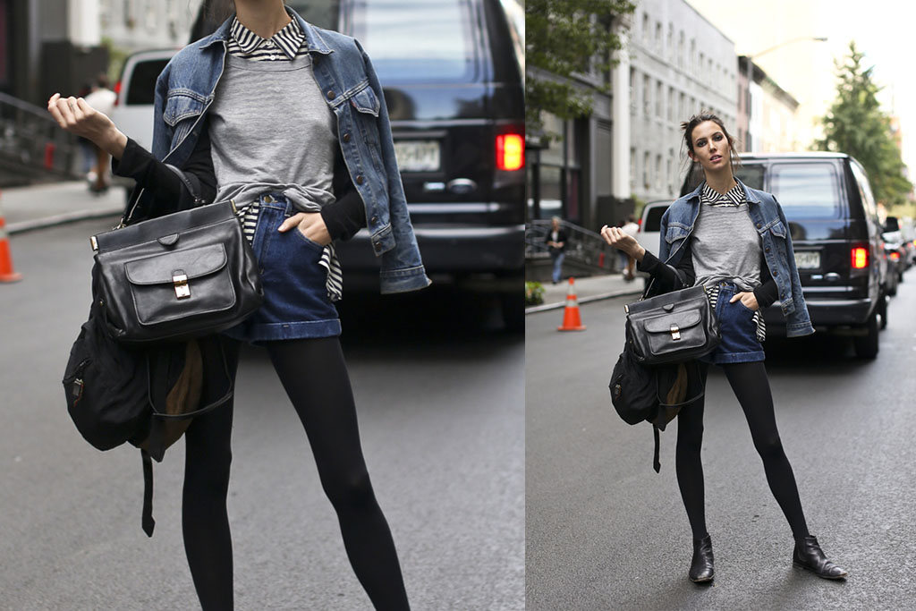 It-girl - Ruby Aldridge - Street Style - Blog Paula Martins 6