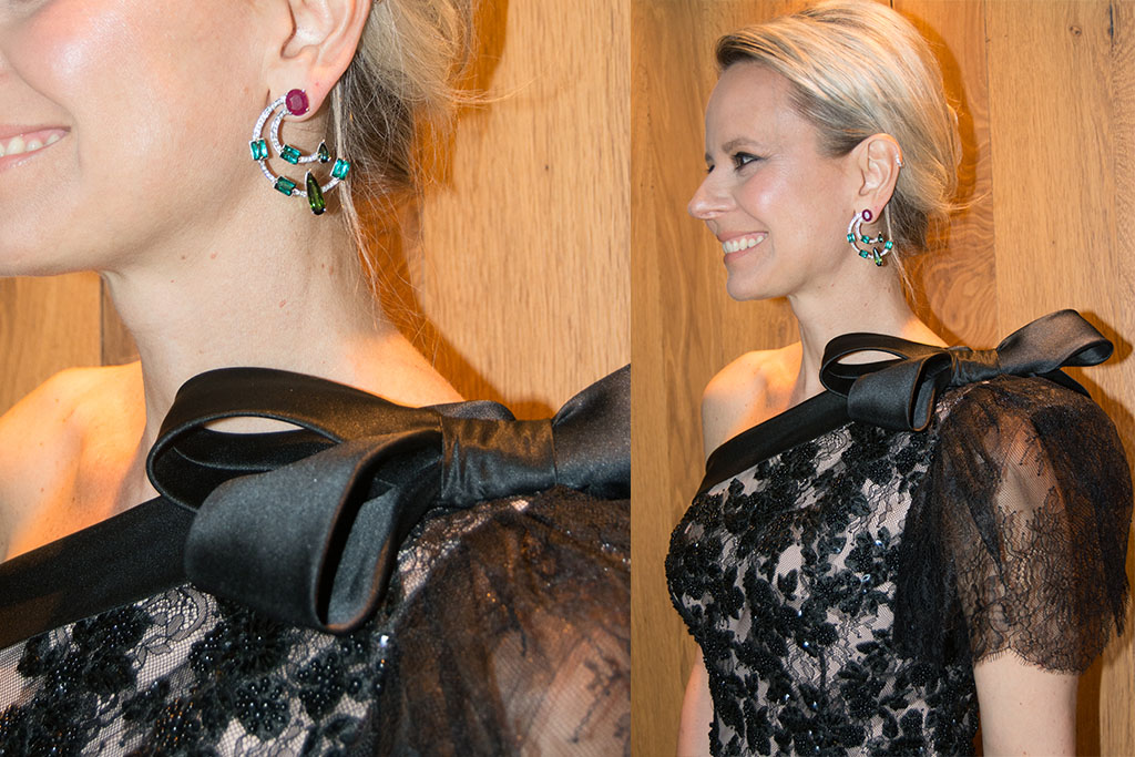 Look da Paula - Brazil Foundation NY - NYFW - Blog Paula Martins 7