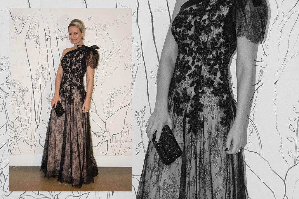 Look da Paula - Brazil Foundation NY - NYFW - Blog Paula Martins 8