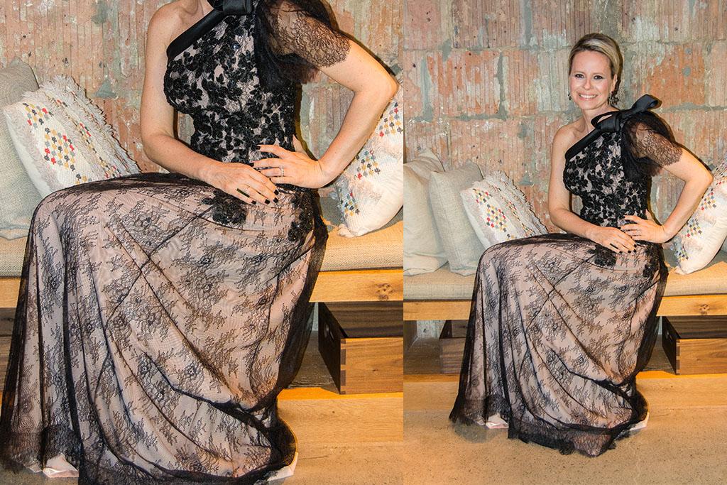 Look da Paula - Brazil Foundation NY - NYFW - Blog Paula Martins 9