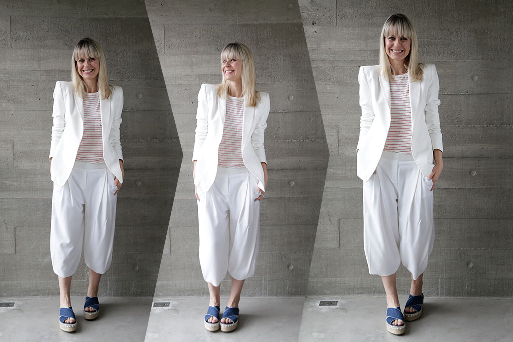 Look da Paula - Look aos 40 - Estilo Paula Martins - Blog Paula Martins 4