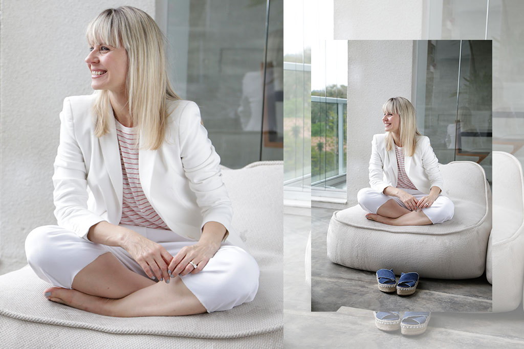 Look da Paula - Look aos 40 - Estilo Paula Martins - Blog Paula Martins 9