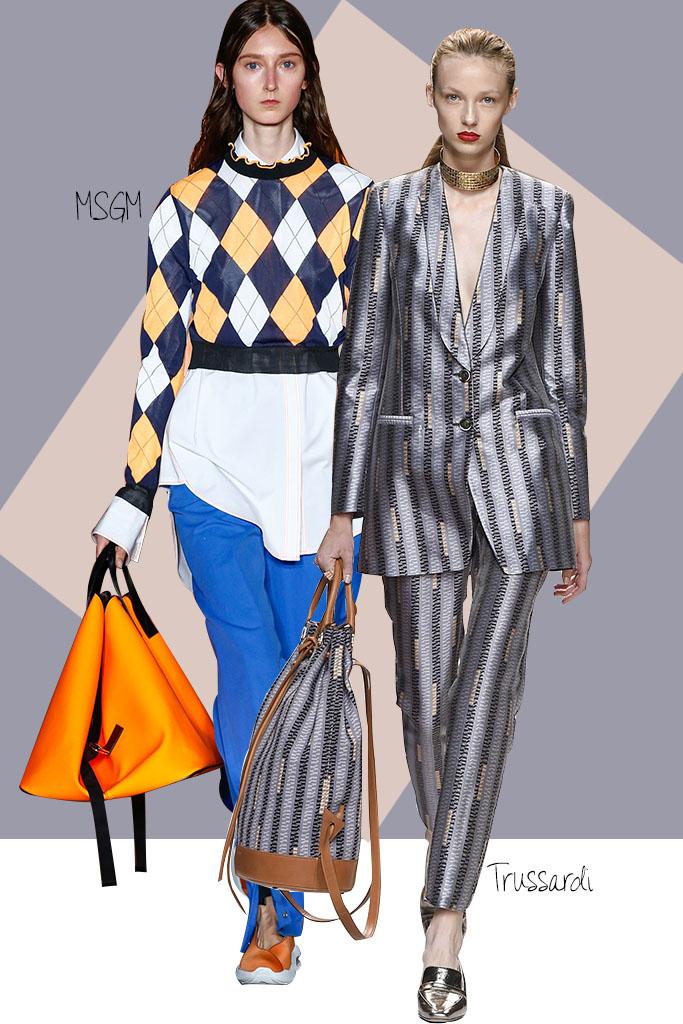Fashion Weeks - Spring 2017 - Truques de estilo - Blog Paula Martins 2