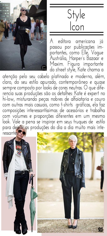 It-Girl - Kate Lanphear - Street Style - Blog Paula Martins 2