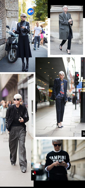 It-Girl - Kate Lanphear - Street Style - Blog Paula Martins 3