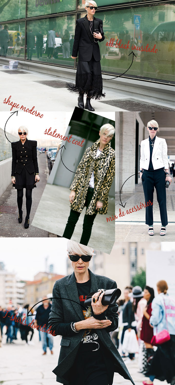 It-Girl - Kate Lanphear - Street Style - Blog Paula Martins 4