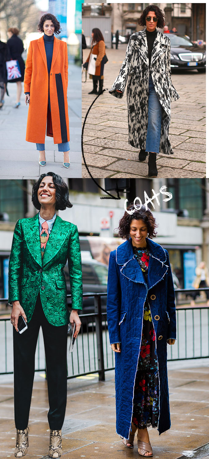 It-girl - Yasmin Sewell - Street Style - Blog Paula Martins 2