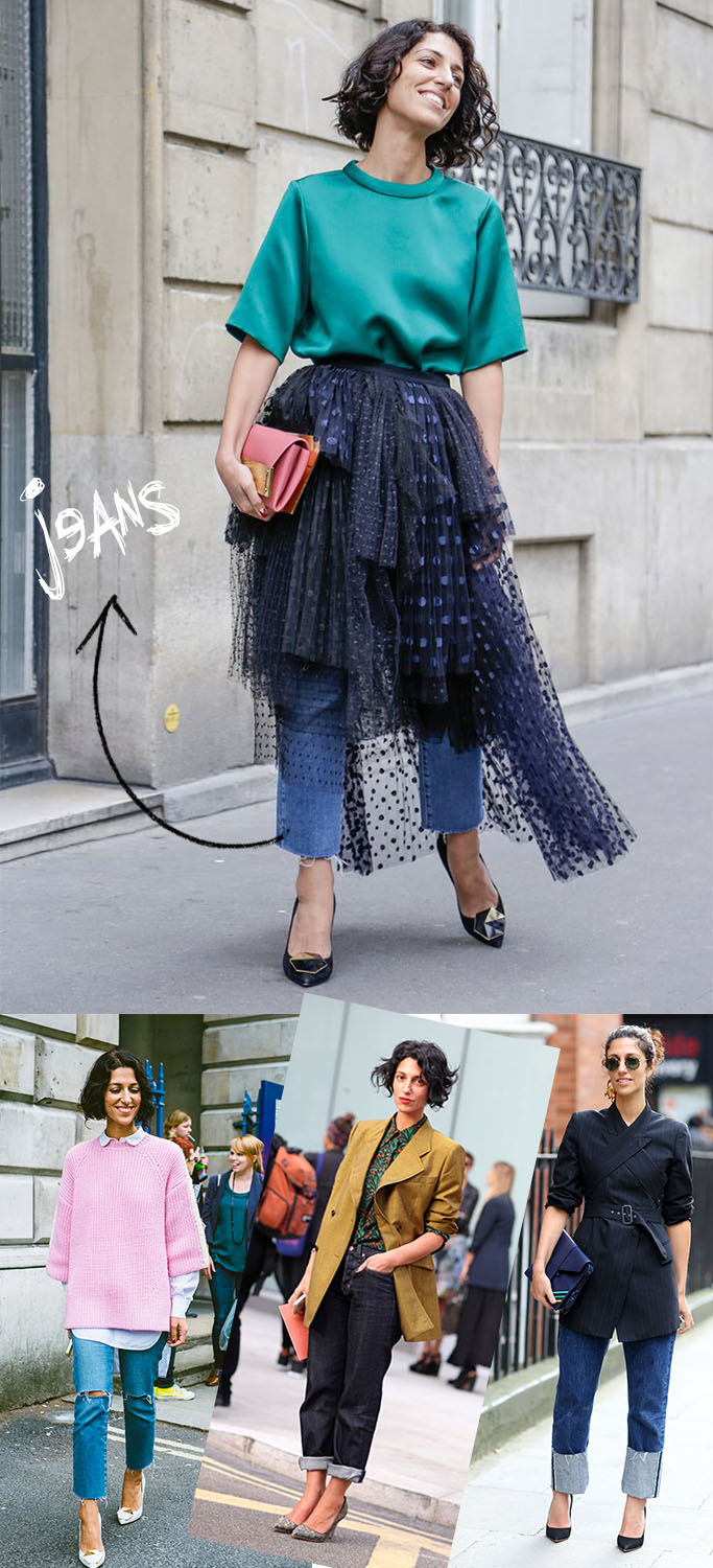 It-girl - Yasmin Sewell - Street Style - Blog Paula Martins 3