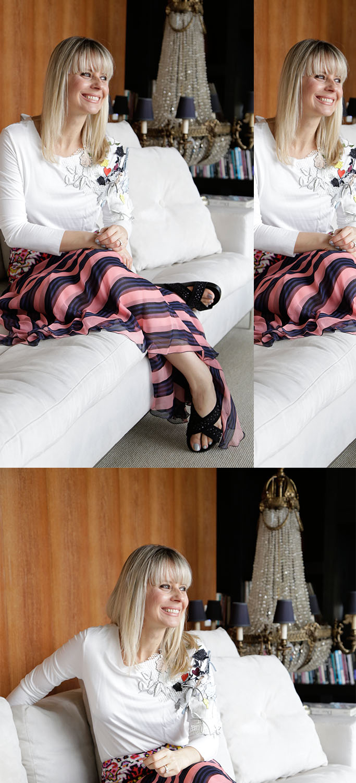 Look da Paula - Look aos 40 - Estilo Paula Martins - Llas - Birkenstock - Blog Paula Martins 5