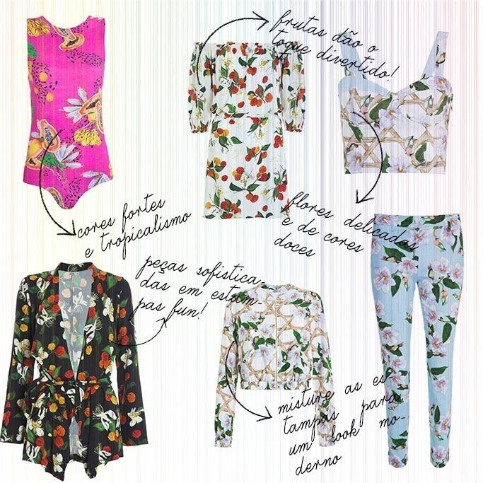 Lifestyle - Isolda para Riachuelo - Blog Paula Martins 3