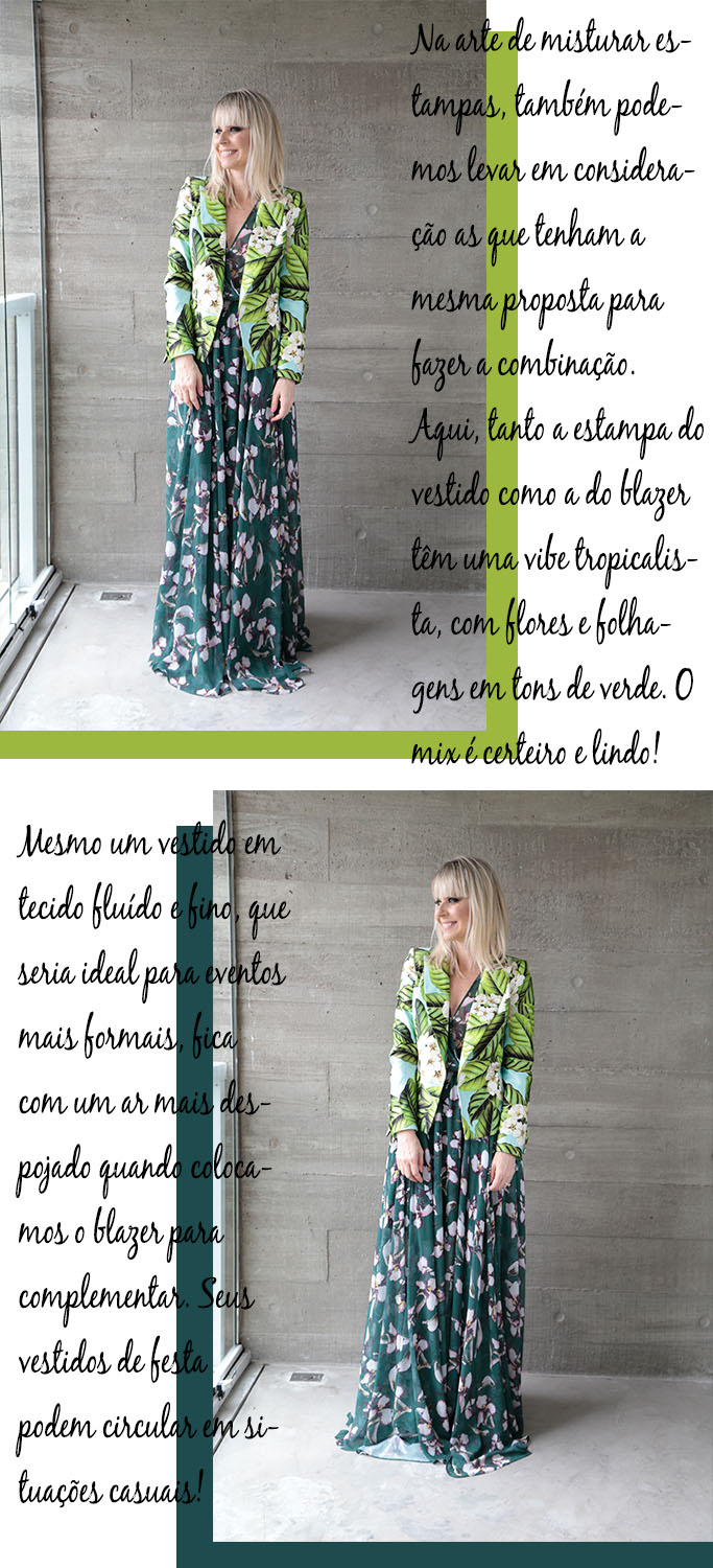 look-da-paula-look-do-dia-estilo-paula-martins-mix-de-estampas-blog-paula-martins-2