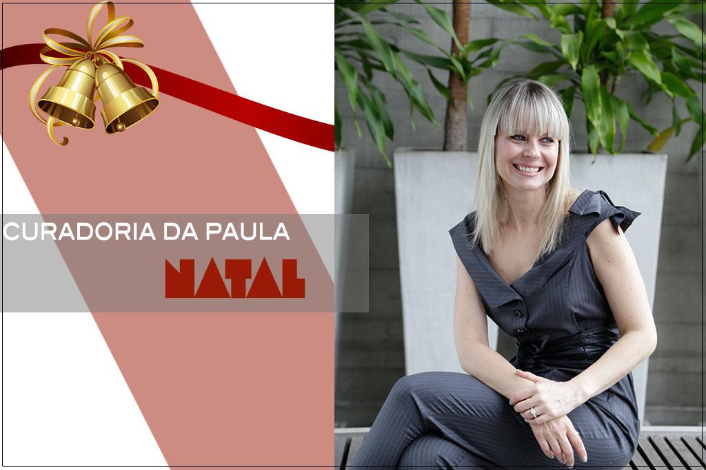 curadoria-da-paula-roupas-de-natal-personal-stylist-blog-paula-martins