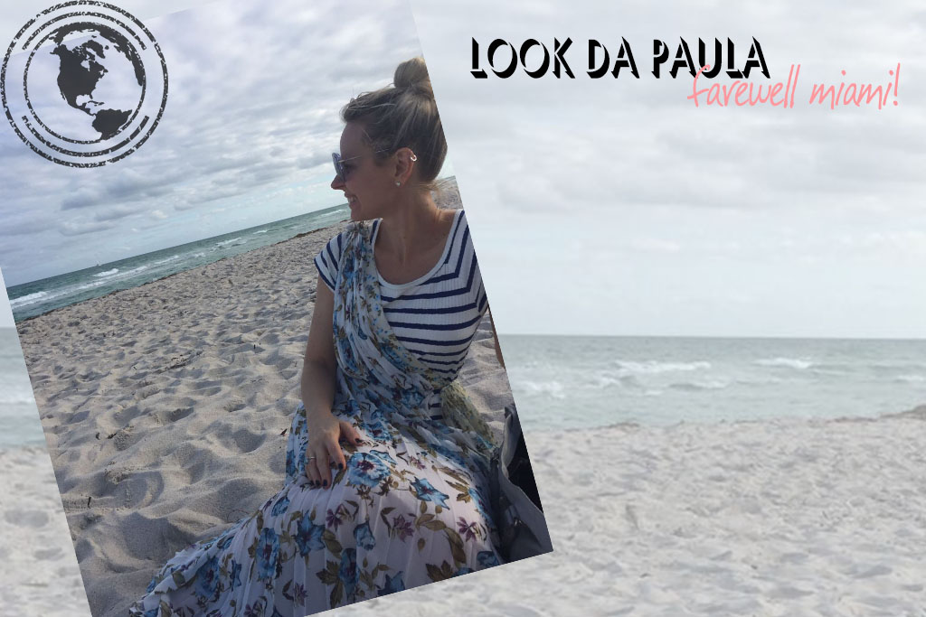 look-da-paula-look-da-paula-em-miami-art-basel-street-style-blog-paula-martins-1