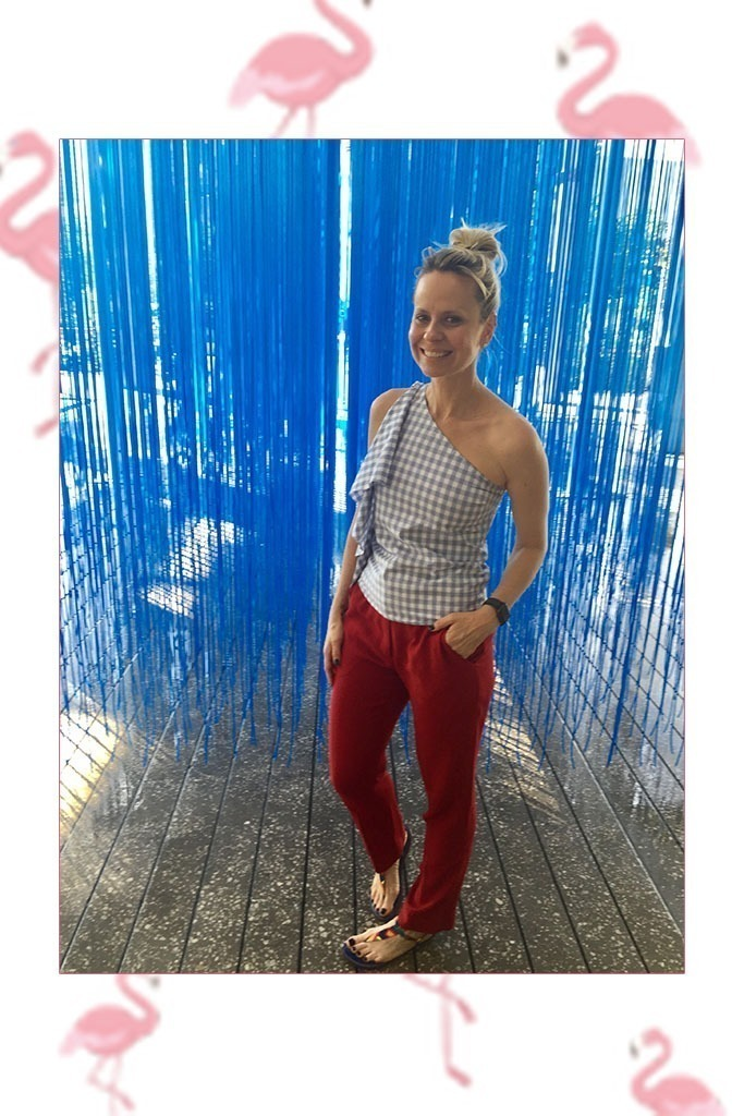 look-do-dia-estilo-paula-martins-look-da-paula-em-miami-blog-paula-martins-2