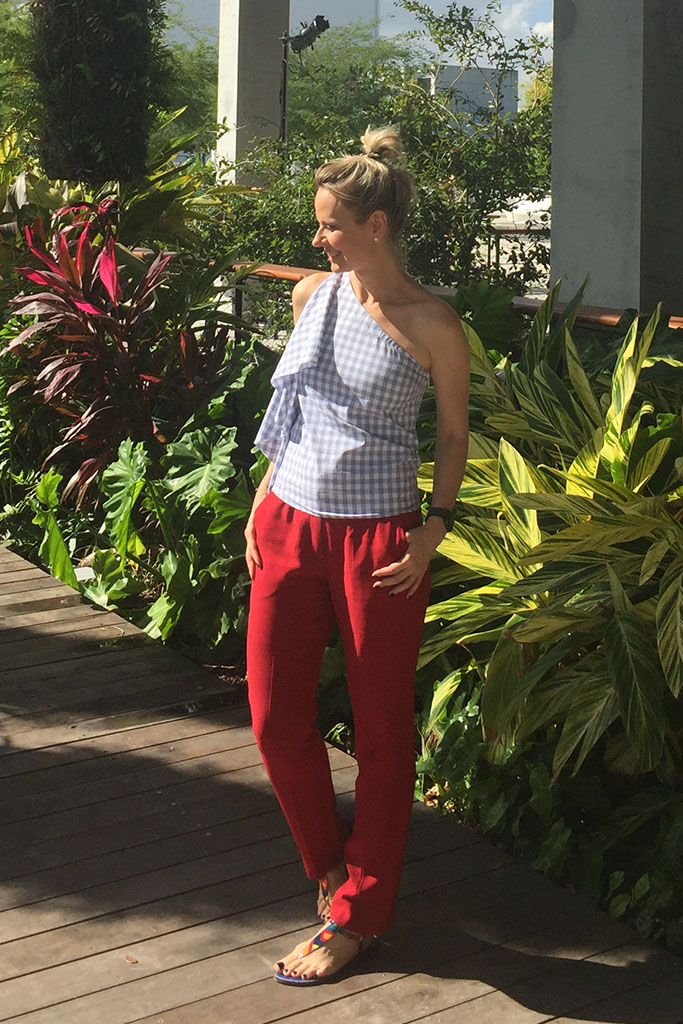 look-do-dia-estilo-paula-martins-look-da-paula-em-miami-blog-paula-martins-3