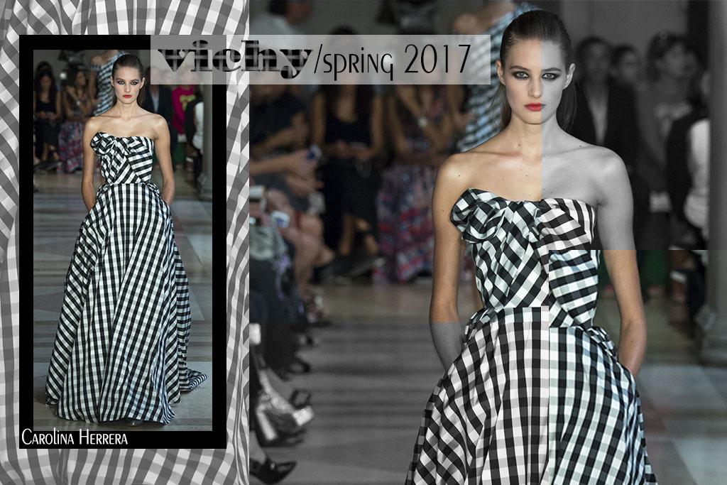 temporada-spring-2017-rtw-tendencias-xadrez-vichy-tendencias-das-passarelas-blog-paula-martins-1