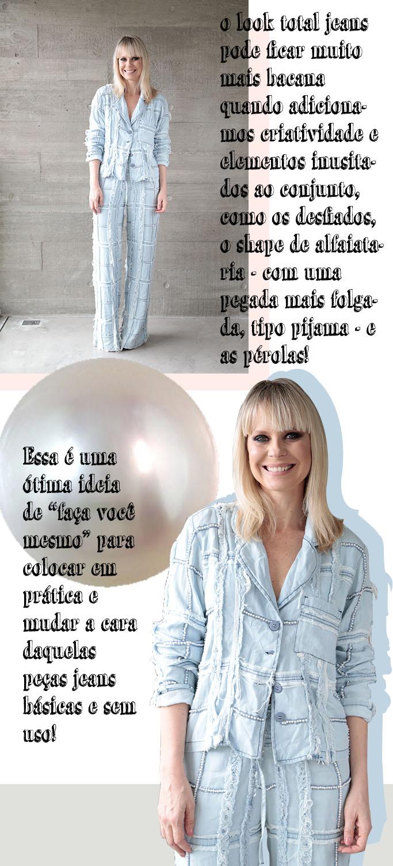 look-da-paula-estilo-paula-martins-compre-o-look-total-jeans-blog-paula-martins-2
