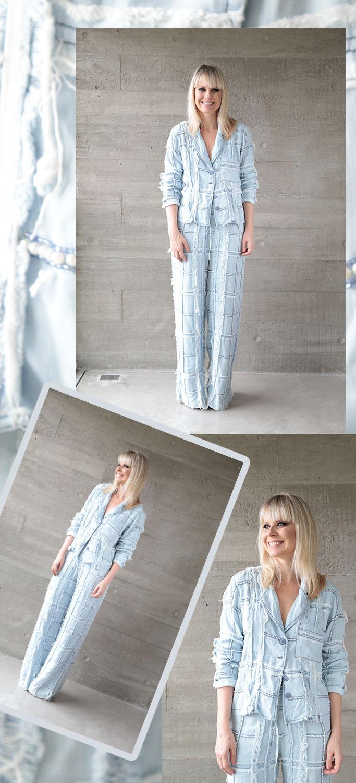 look-da-paula-estilo-paula-martins-compre-o-look-total-jeans-blog-paula-martins-3