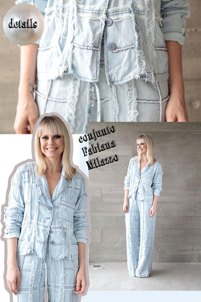 look-da-paula-estilo-paula-martins-compre-o-look-total-jeans-blog-paula-martins-4