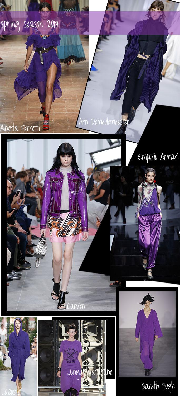 spring-season-roxo-look-de-reveillon-blog-paula-martins-2