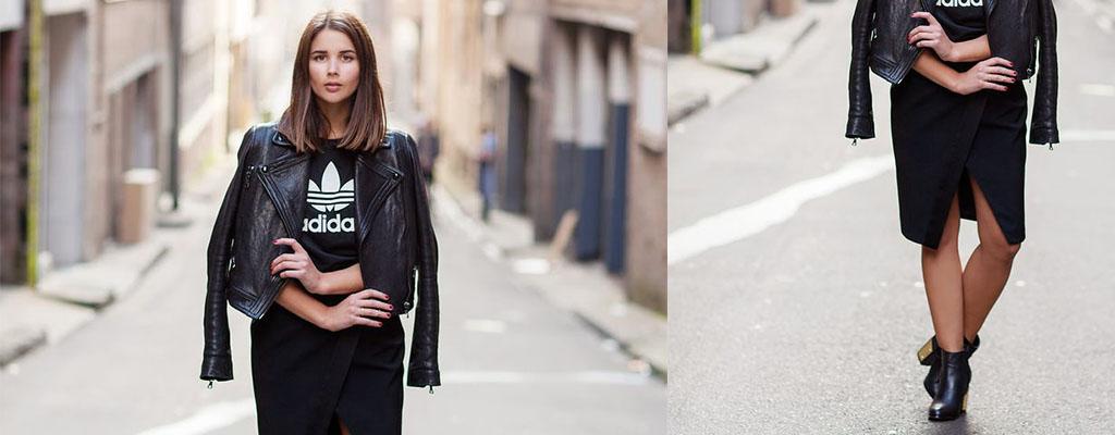 Street style - camisetas graficas - tendencia - blog paula martins 5