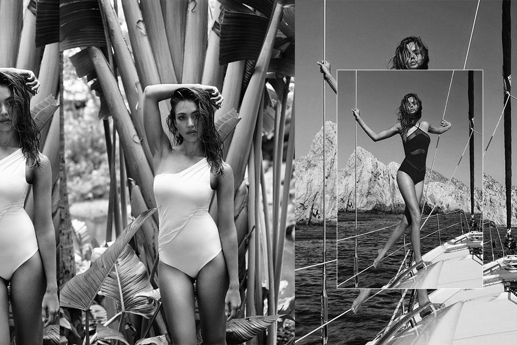 tendencia-verao-maios-beachwear-biro-paula-martins-3