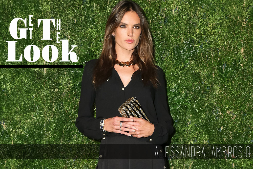 get-the-look-alessandra-ambrosio-blog-paula-martins-6