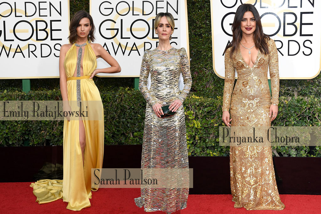 golden-globes-2017-red-carpet-metalizados-blog-paula-martins-2