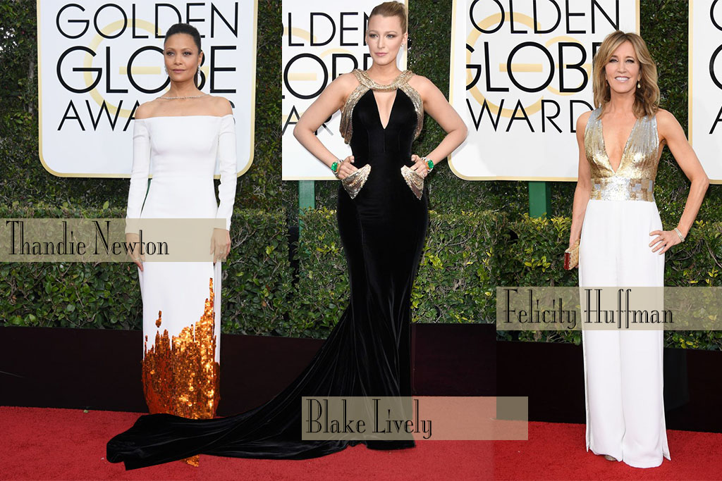 golden-globes-2017-red-carpet-metalizados-blog-paula-martins-3