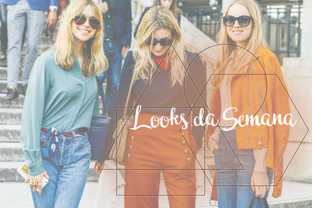 looks da semana - montatgem de looks - consultoria de imagem - blog paula martins 6
