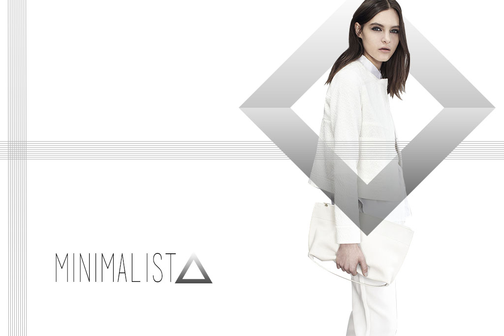 minimalismo editorial - minimalista fashion - blog paula martins 1