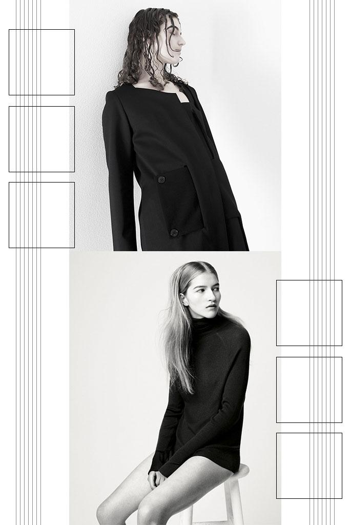 minimalismo editorial - minimalista fashion - blog paula martins 4