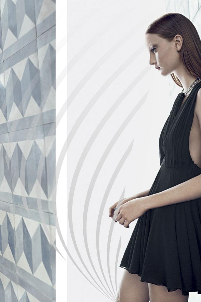minimalismo editorial - minimalista fashion - blog paula martins 5