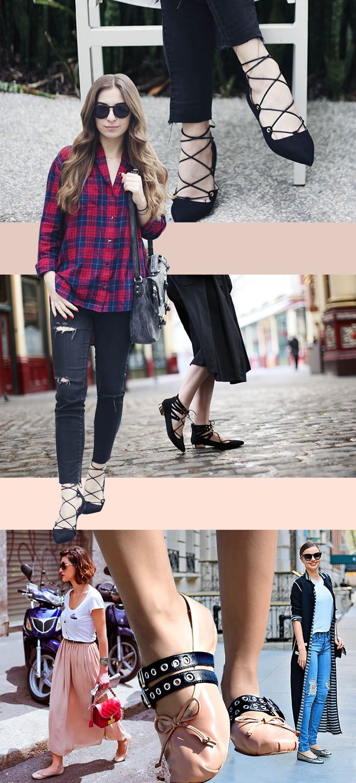 tendencia-sapatilhas-ballerina-street-style-blog-paula-martins-2