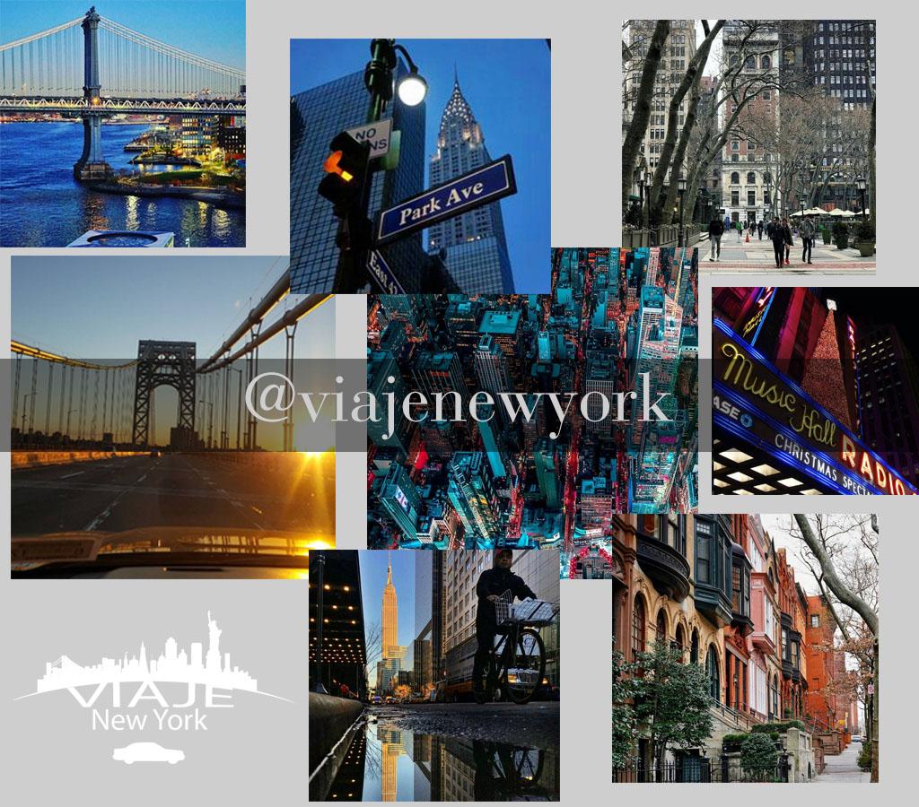 lifestyle - dicas da paula - nyfw - servico de transporte em ny - viaje new york - blog paula martins 2
